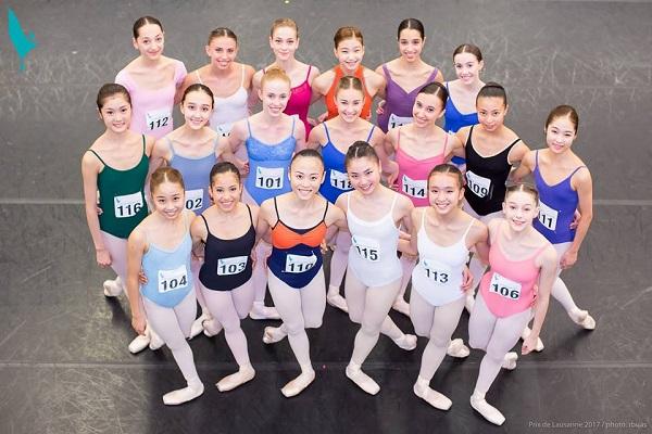 f:id:balletsearch:20170203130936j:plain