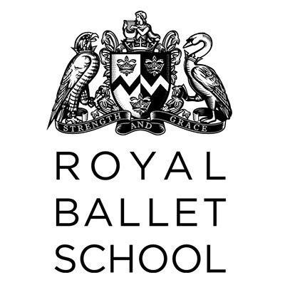 f:id:balletsearch:20170208160837j:plain