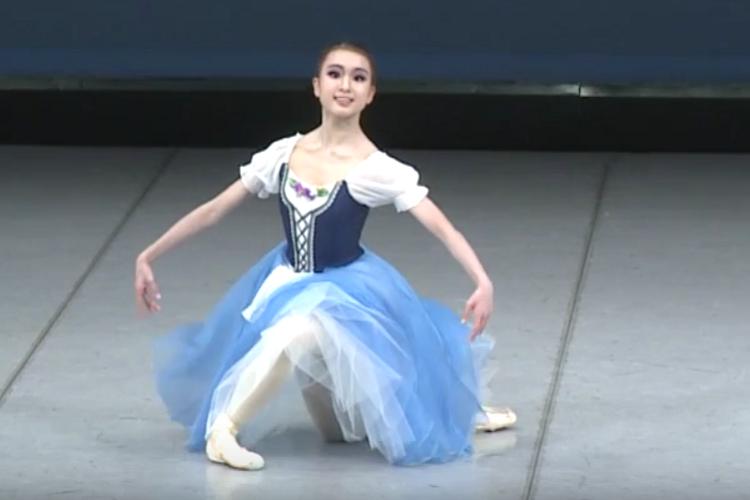 f:id:balletsearch:20170208203523p:plain