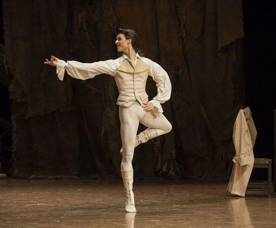 f:id:balletsearch:20170216235346j:plain