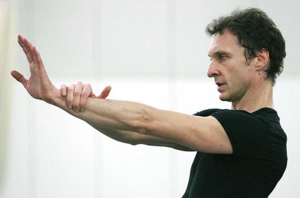 f:id:balletsearch:20170217214128j:plain