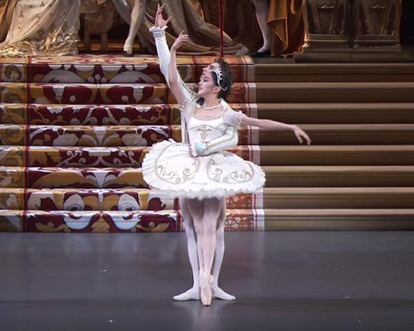 f:id:balletsearch:20170223225647p:plain