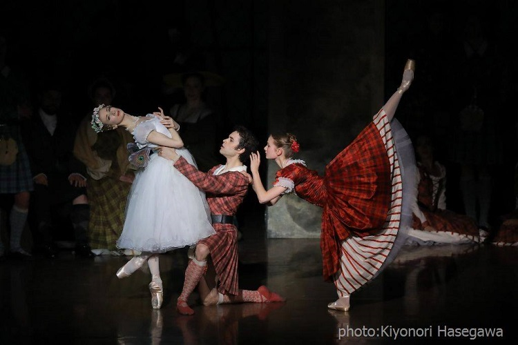 f:id:balletsearch:20170303230050j:plain