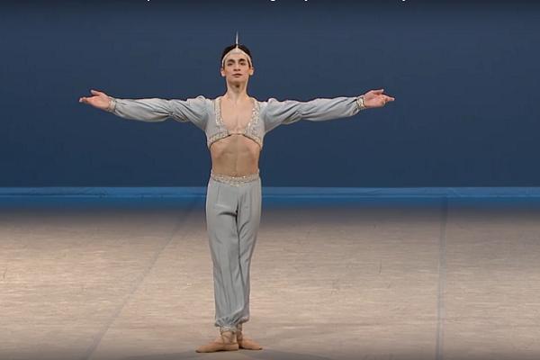 f:id:balletsearch:20170308220434p:plain