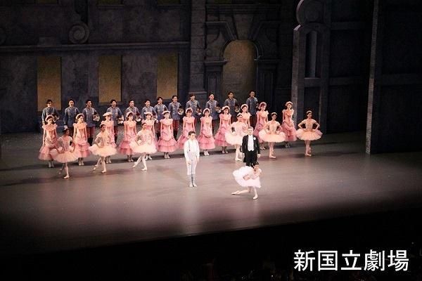 f:id:balletsearch:20170319140842j:plain