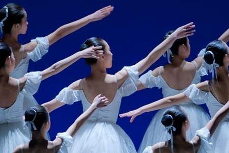 f:id:balletsearch:20170507214854j:plain