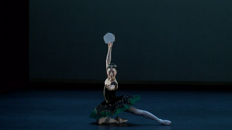f:id:balletsearch:20170526074340j:plain