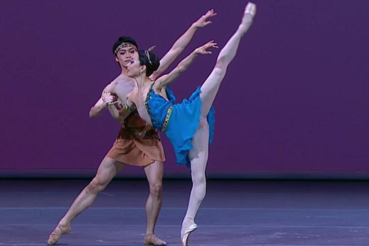 f:id:balletsearch:20170621000634p:plain