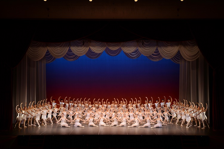 f:id:balletsearch:20170701214301j:plain