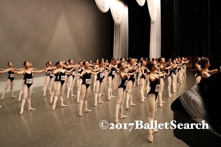 f:id:balletsearch:20170825002130j:plain