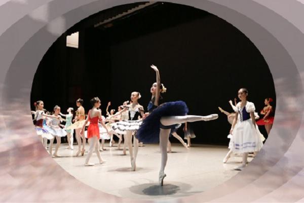 f:id:balletsearch:20170901200815j:plain
