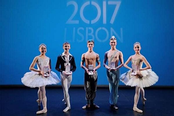 f:id:balletsearch:20170917115536j:plain