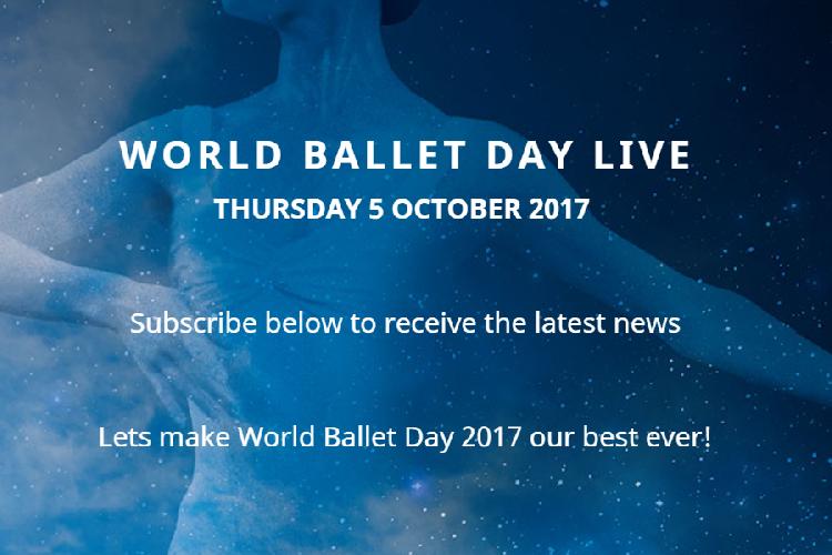 f:id:balletsearch:20171001114505p:plain