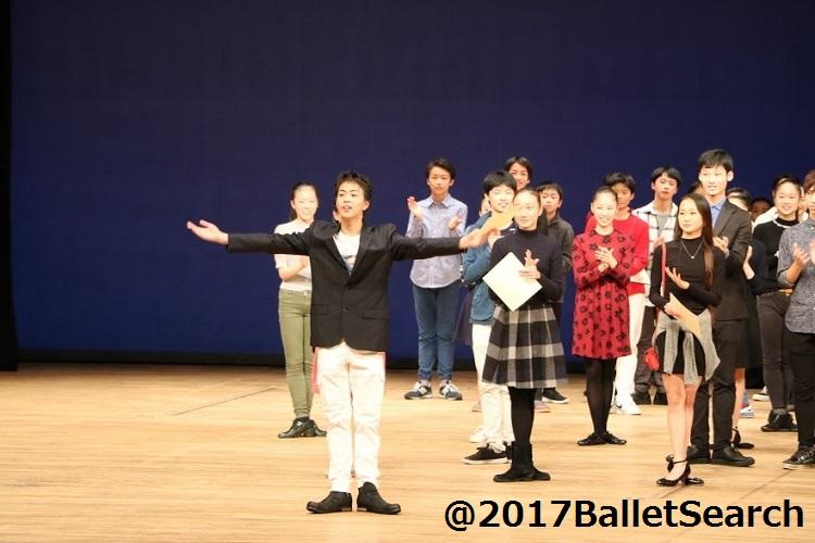 f:id:balletsearch:20171029234102j:plain