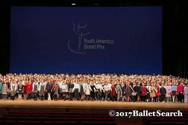 f:id:balletsearch:20171121202904j:plain
