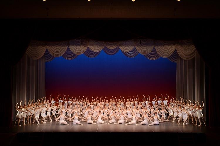 f:id:balletsearch:20171219202230j:plain