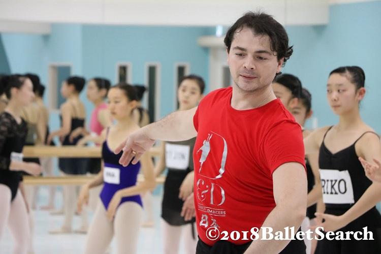 f:id:balletsearch:20180108154452j:plain