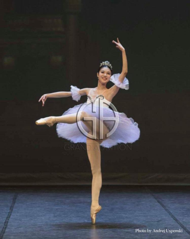 f:id:balletsearch:20180221223702j:plain