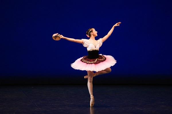 f:id:balletsearch:20180421083748j:plain