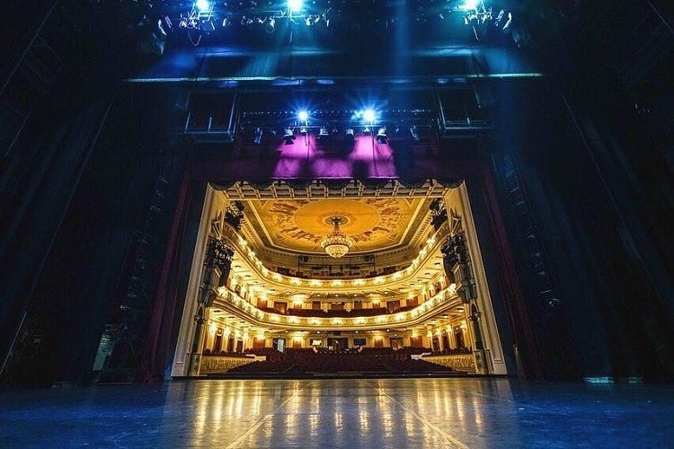 f:id:balletsearch:20180426195100j:plain