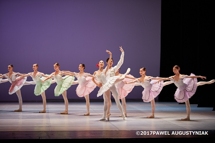 f:id:balletsearch:20180427220648j:plain