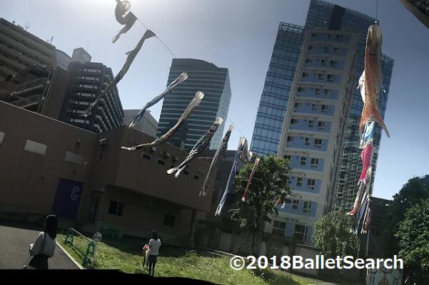 f:id:balletsearch:20180603220019p:plain