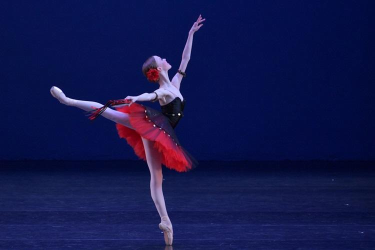 f:id:balletsearch:20180623145852j:plain
