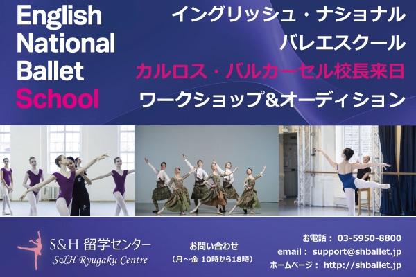 f:id:balletsearch:20180627211651j:plain