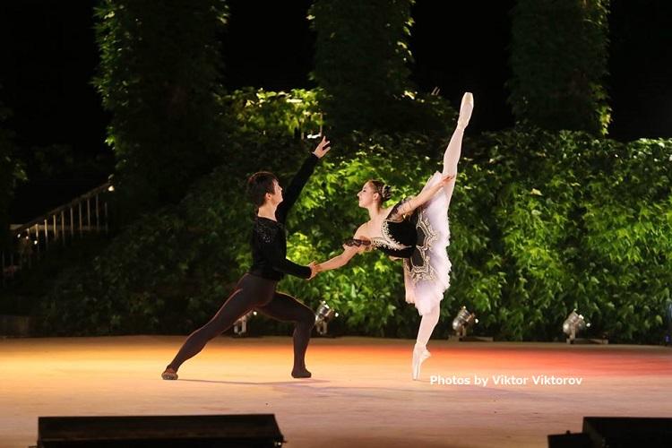 f:id:balletsearch:20180720190107j:plain