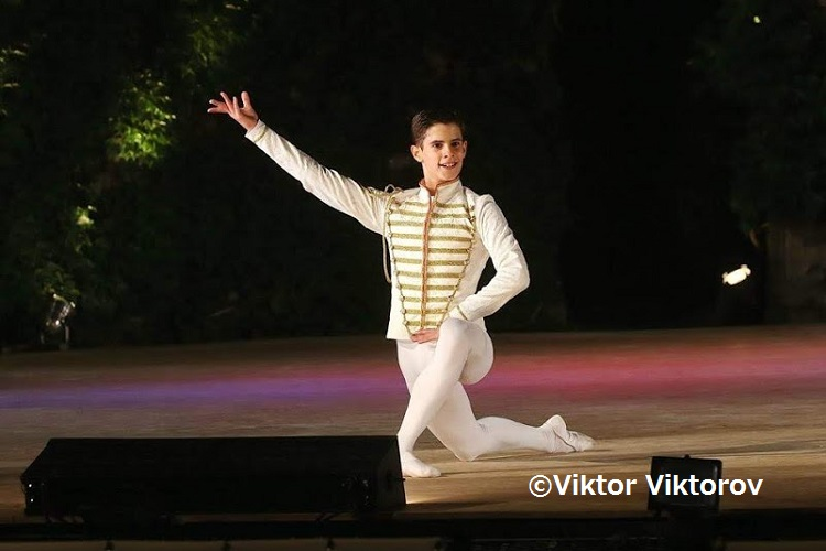f:id:balletsearch:20180730080933j:plain