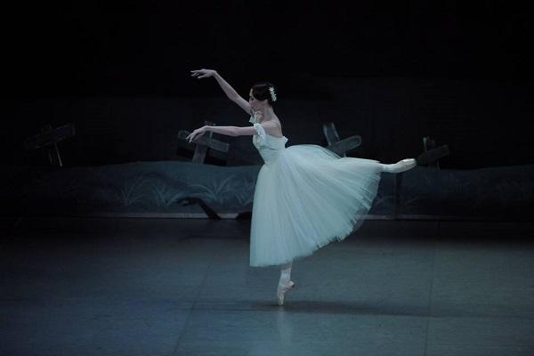 f:id:balletsearch:20180803234926j:plain