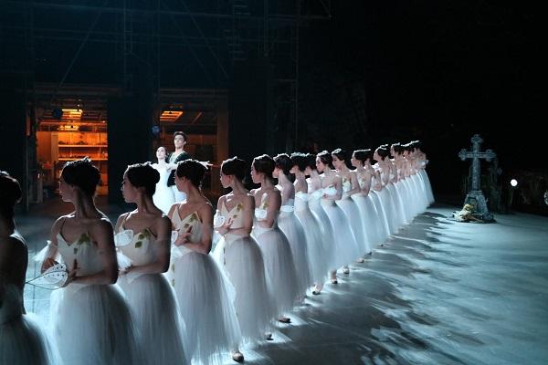 f:id:balletsearch:20180804163806j:plain