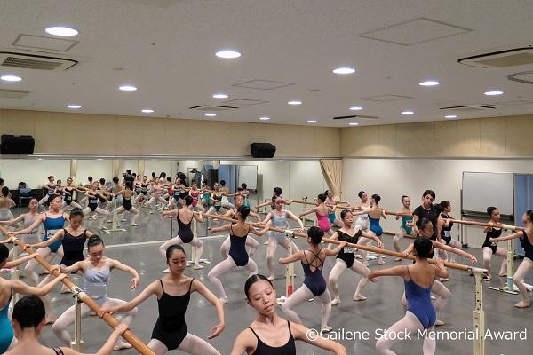 f:id:balletsearch:20180809170532j:plain