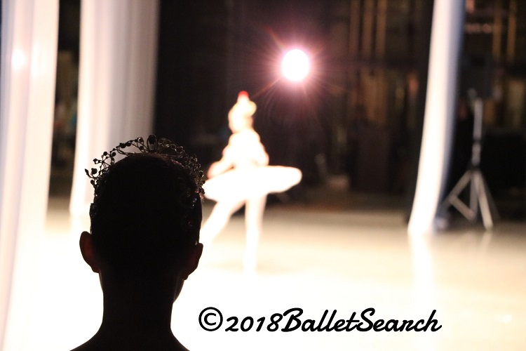 f:id:balletsearch:20180826190857j:plain
