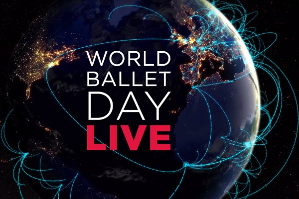 f:id:balletsearch:20180909135715j:plain