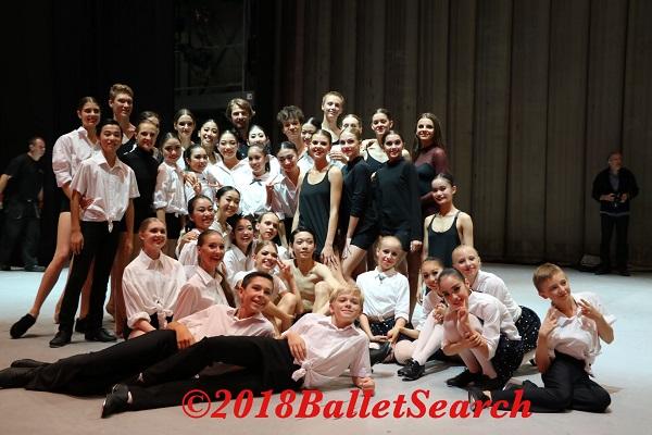 f:id:balletsearch:20180911150719j:plain
