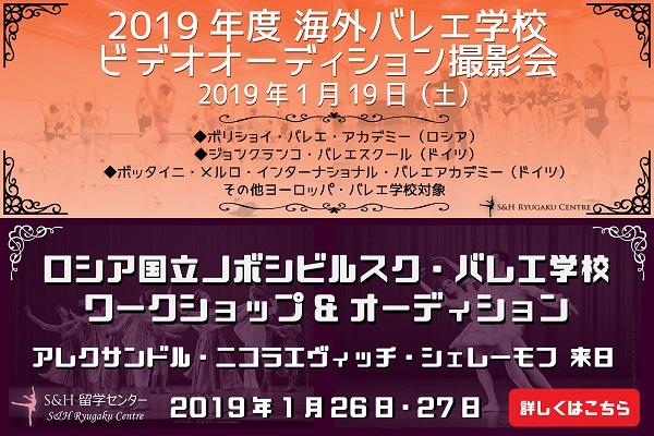f:id:balletsearch:20181214220659j:plain