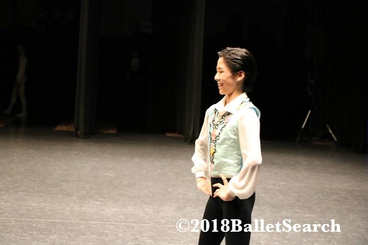 f:id:balletsearch:20181218010311j:plain