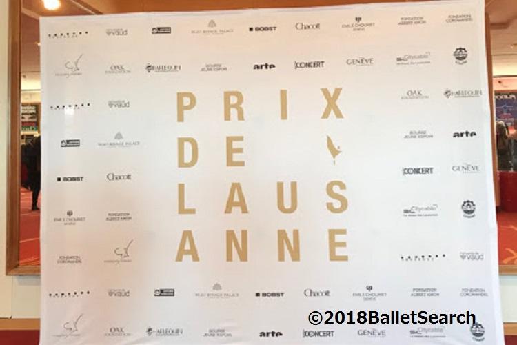 f:id:balletsearch:20190126161521j:plain
