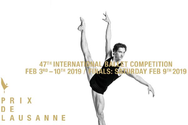 f:id:balletsearch:20190210025210p:plain