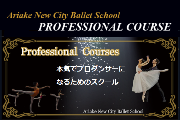 f:id:balletsearch:20190414150632p:plain