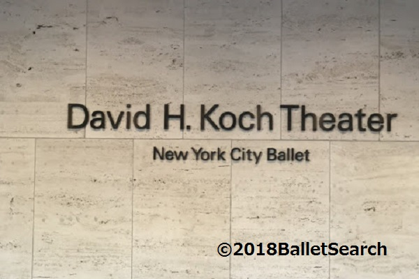 f:id:balletsearch:20190417122036j:plain