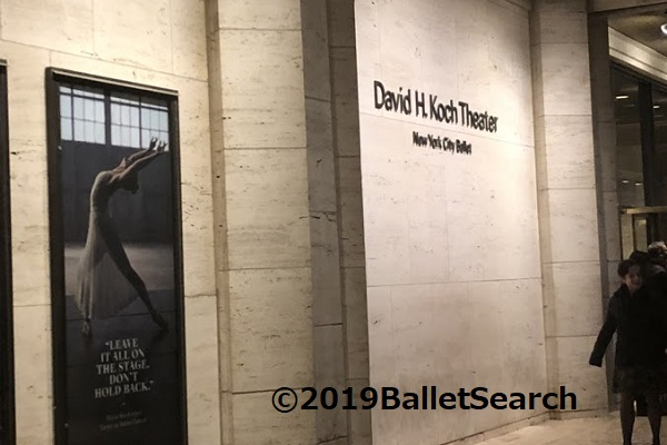 f:id:balletsearch:20190420025616j:plain