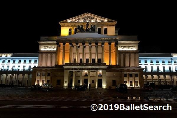 f:id:balletsearch:20190919220447j:plain