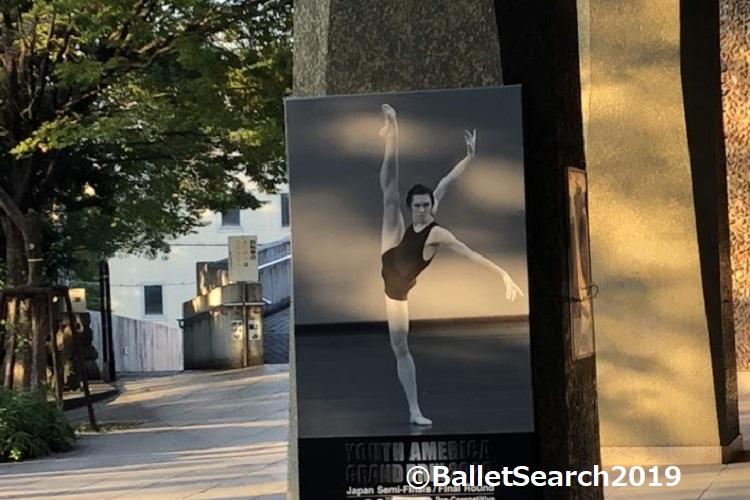 f:id:balletsearch:20191027223934j:plain