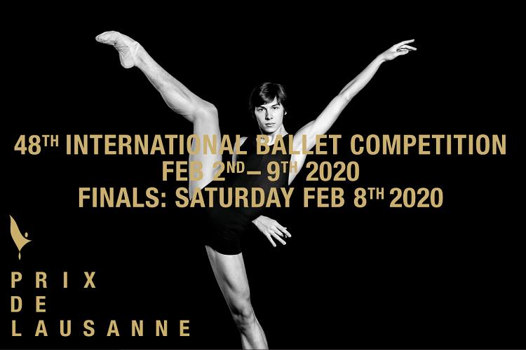 f:id:balletsearch:20191031045217p:plain