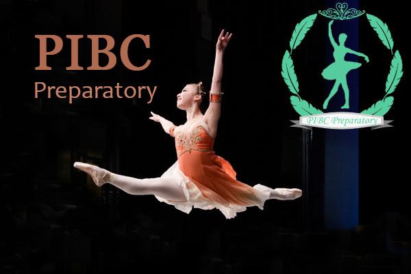 f:id:balletsearch:20191122220920j:plain