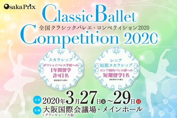 f:id:balletsearch:20191126212346j:plain