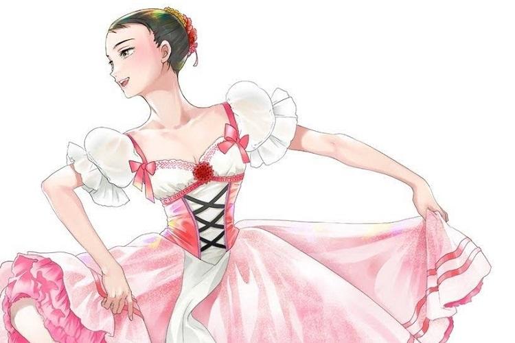 f:id:balletsearch:20191128210543j:plain