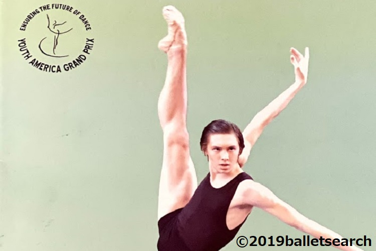 f:id:balletsearch:20191209193401j:plain